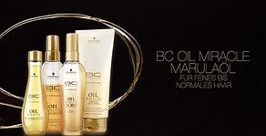 BC_Oil_Miracle_Marulaöl_normales_Haar.jp