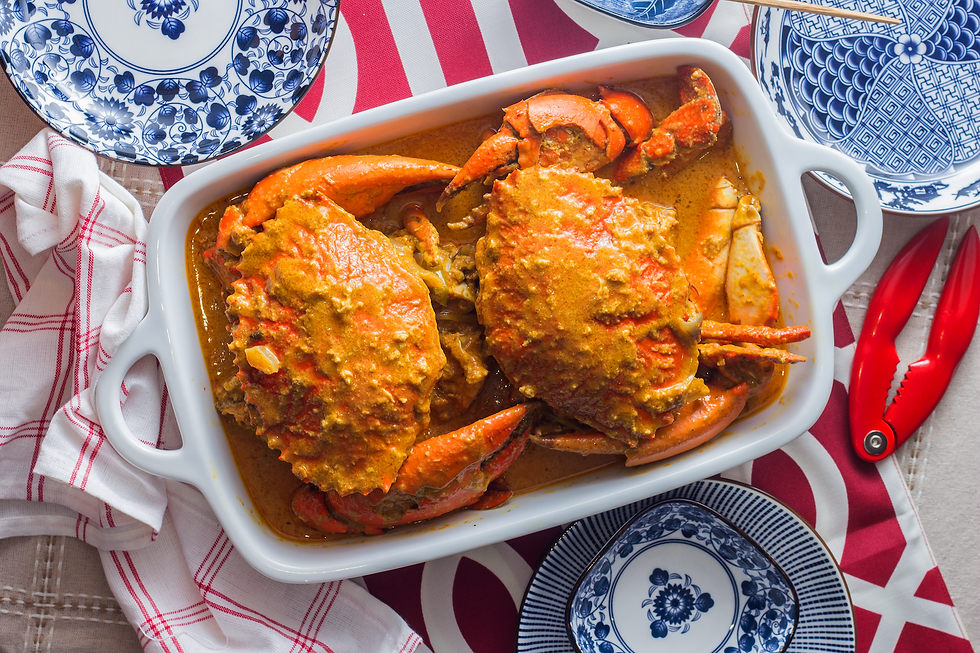 Curry Crabs 2.png