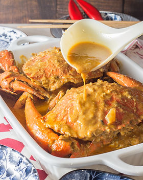 Curry Crabs 3.jpeg