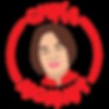 cm_logo-01.png