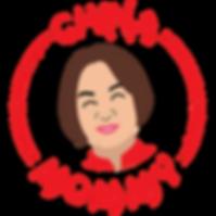 cm_logo-01_edited.png