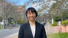 亀岡雅紀が新潟大学PhDリクルート室特任助教に着任しました