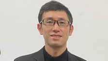田巻信吾が新潟経営大学スポーツマネジメント学科助教に着任しました