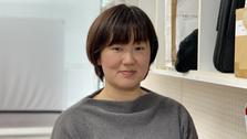 池田恵子が新潟大学教育学部保健体育科専修助教に着任しました