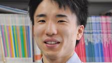 尾山裕介が桐蔭横浜大学スポーツ健康政策学部に赴任しました