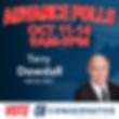 advanced vote.png