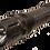 Thumbnail: TX860 Tactical Light (White)