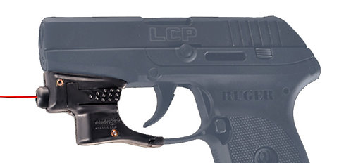 KT 6506-LCP2 - Trigger Guard Mounted Laser