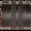 Thumbnail: GL8012