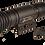 Thumbnail: TX870 Varmint Light (Green)