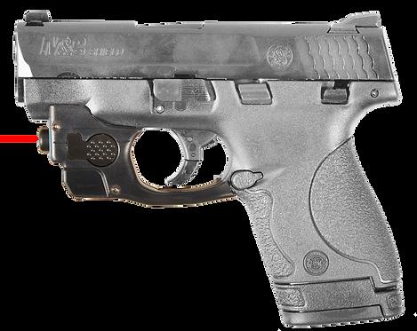 KT 6506-SWS - Trigger Guard Mounted Laser