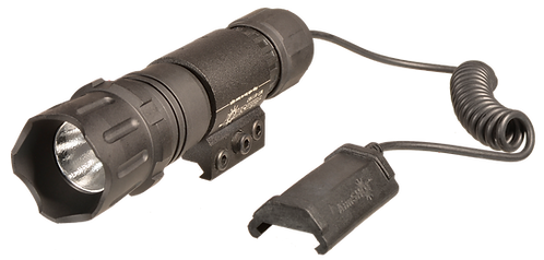 TX850 Tactical Light (White)