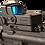 Thumbnail: HG Pro C