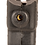 Thumbnail: KT 6506-238 - Trigger Guard Mounted Laser