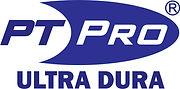 blue ptpro logo.jpg