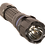Thumbnail: TX890 Wireless Flashlight