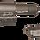 Thumbnail: KT81067 Green Rifle Laser Kit