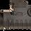 Thumbnail: TXP Rechargeable Pistol Light