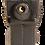 Thumbnail: KT 6506-TCP - Trigger Guard Mounted Laser