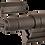 Thumbnail: KT81072 Green Rifle Laser Kit