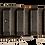 Thumbnail: KeyMod Quick Release Picatinny Rail MTKMQR-PR