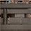 Thumbnail: MT61167 - Picatinny Flashlight Mount