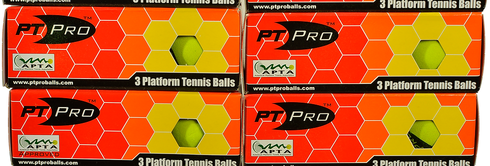 Winter Ball (24 count) - Free Shipping