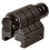 Thumbnail: KT6132 Pistol Laser