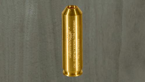 AR WSM (AR 270WSM)