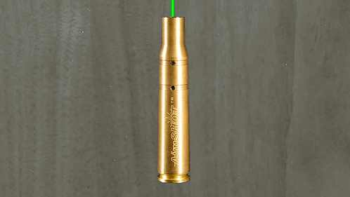 BS 50 BMG