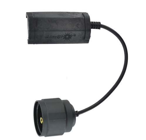 FL8013 Pressure Switch for TX Series Lights