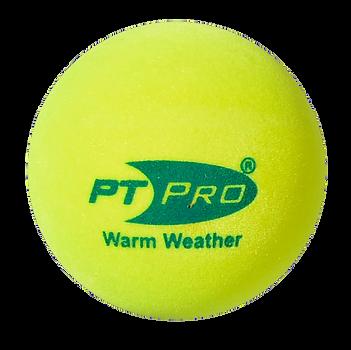 tennis ball warm copy.png