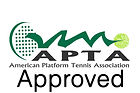 approved APTA-logo high res.jpg