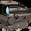 Thumbnail: HG M3G II