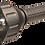 Thumbnail: TX950 Long Range Light (White)