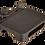 Thumbnail: MT61173 - Picatinny Quick Release Video Camera Mount