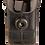 Thumbnail: KT 6506-G43 - Trigger Guard Mounted Laser