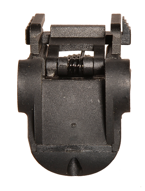 TXP Rechargeable Pistol Light