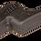 Thumbnail: KT 6506-P3AT - Trigger Guard Mounted Laser