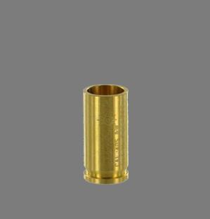 40 S&W Arbor for 30Carbine laser