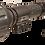 Thumbnail: TX950 Long Range Flashlight (White) (Blemish)
