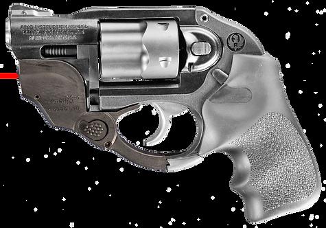 KT 6506-LCR - Trigger Guard Mounted Laser