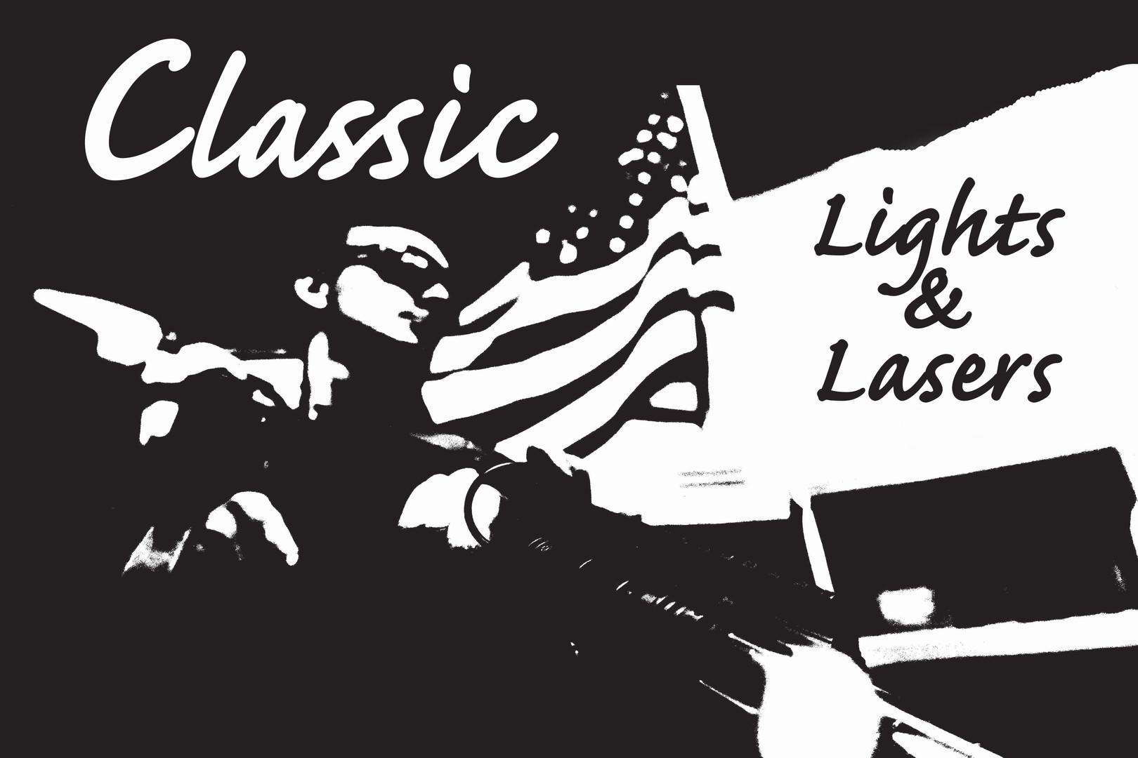 Classic Lights