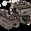 Thumbnail: KT8103 Gen II Wireless Rifle Laser