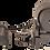 Thumbnail: KT9172 IR Rifle Laser
