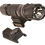 Thumbnail: TX890 Wireless Flashlight (IR)