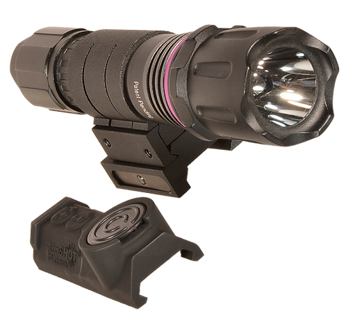 TX890 Wireless Flashlight (IR)