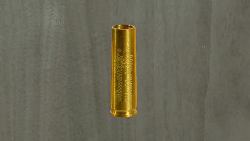 AR 22-250