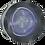 Thumbnail: TZ980 Wireless Flashlight (Green)