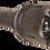 Thumbnail: TZ980 Wireless Flashlight (White)